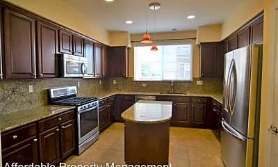 Kitchen, 34110 Asti Terrace, 1