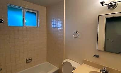 Bathroom, 324 Prescott Ln, 2
