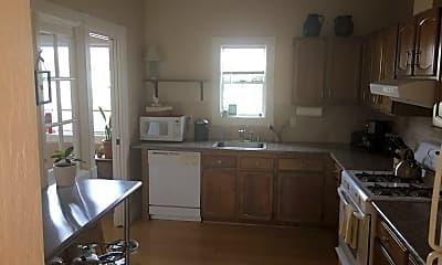 Kitchen, 526 S Eldorado St, 1