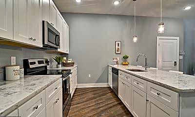 Kitchen, 6610 Germantown Ave 404, 0
