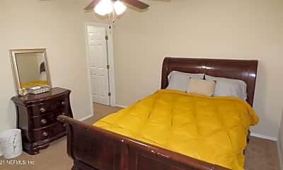 Bedroom, 508 Candlebark Dr, 2