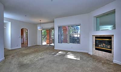 Living Room, 335 Grenoble Rd, 0