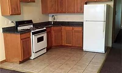Kitchen, 7951 S Escanaba Ave, 0