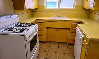 Kitchen, 14701 Dickens St, 2