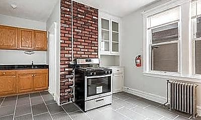 Kitchen, 350 Danforth Ave, 2