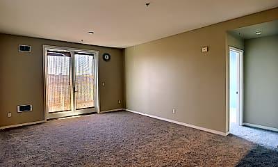 Living Room, 3090 Glascock St, 1