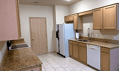 Kitchen, 56 W Sweetwater Way, 1