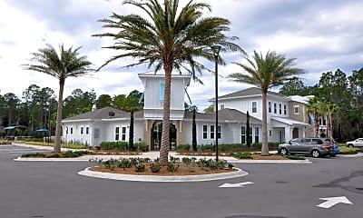 Building, 656 Grand Reserve Dr, 1