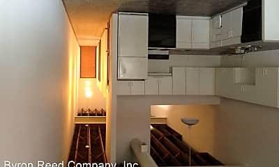 Kitchen, 1213 Jackson St, 2