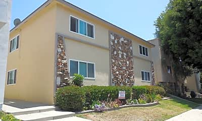 Building, 220 Belmont Ave, 0