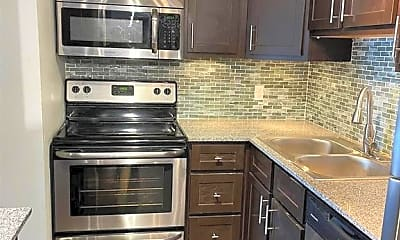 Kitchen, 1052 S Kingshighway Blvd, 0