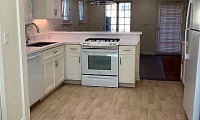 Kitchen, 524 Allen Ave, 0
