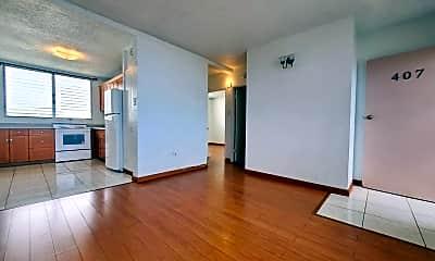 Living Room, 98-120 Lipoa Pl, 0
