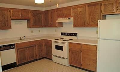 Pheasant Run Apartments, 2