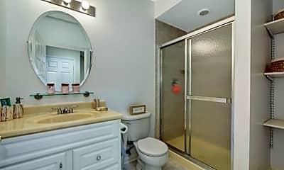 Bathroom, 60 Sentinel Dr, 2