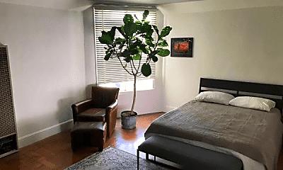 Living Room, 3520 23rd St, 1