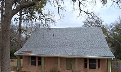 Building, 2801 Crowley Ct, 0