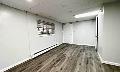 Kitchen, 20-41 46th St, 1
