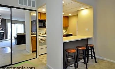 Royal Grove Apartments, 2