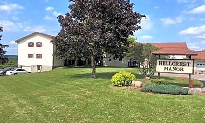 Building, 2938 Douglas Rd 3, 0