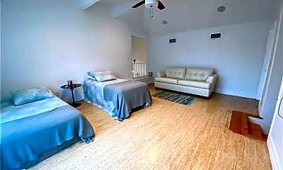 Bedroom, 5731 Marimin Dr, 2