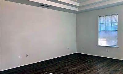 Bedroom, 221 Fox Run Pl A, 0