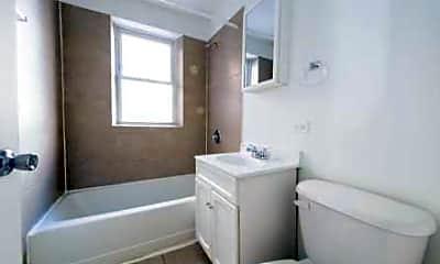 7949 S Ellis- Pangea Real Estate, 2