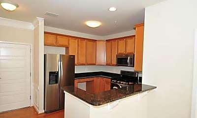 Kitchen, 8980 Fascination Ct 131, 1