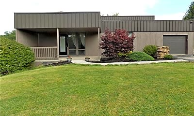 Building, 2201 Morgantown Rd A, 0