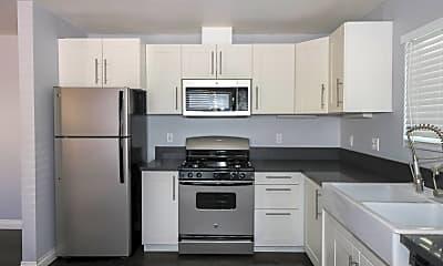 Kitchen, 50 Granada Ave, 0