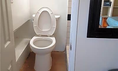 Bathroom, 26612 President Ave, 2