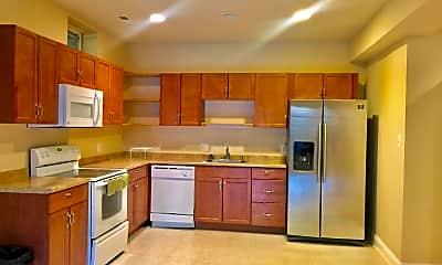 Kitchen, 13826 Dairy Farm Drive, 0