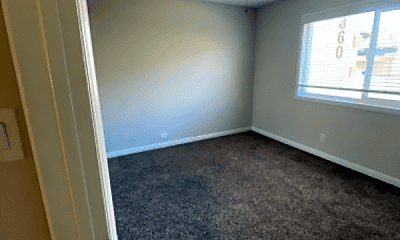 Bedroom, 20360 Anza Ave, 2