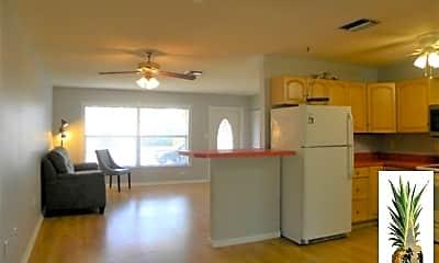 Kitchen, 6423 Coniston St, 2