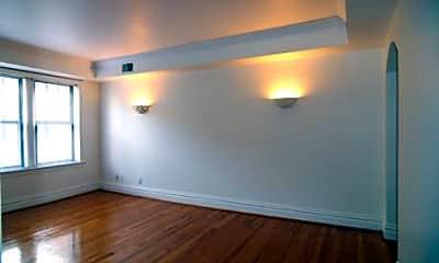 6238-42 Southwood Apartments, 1