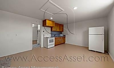 Kitchen, 33265 Lorimer St, 1