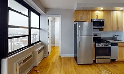 Kitchen, 348 10th St, 0
