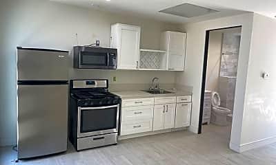 Kitchen, 17522 Embassy Dr, 0