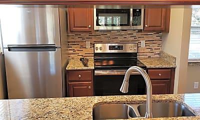 Kitchen, 3072 Finsterwald Dr, 1