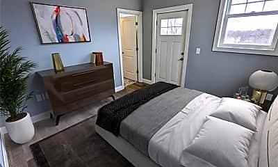 Bedroom, 1786 W Willis St, 1