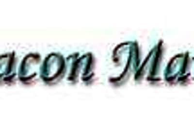 Beacon Manor, 0
