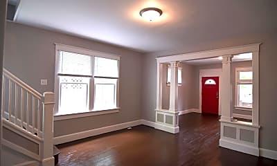 Living Room, 49 N Bradley Ave, 0