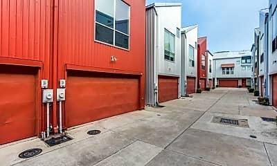 Building, 4618 Lester Dr, 0