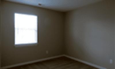 Bedroom, 3402 Mayhurst Drive, 2