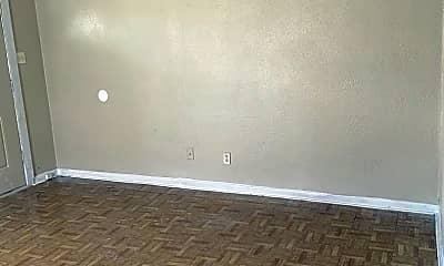 Bedroom, 5303 Jefferson St, 0