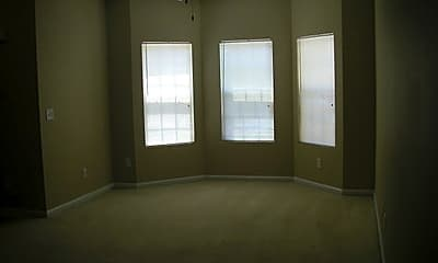 Bedroom, 2045 Marlin Dr, 1