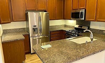 Kitchen, 10584 Mandevilla Court, 2
