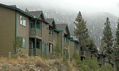 Lake Vista-Meadowbrook Apartments, 0