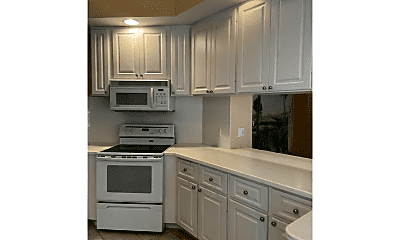 Kitchen, 4775 Orchard Ln, 0