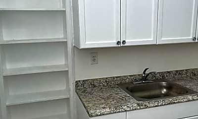 Bathroom, 1293 NE 109th St, 1